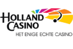 Amsterdam - Sport- & PV Holland Casino A'dam-West
