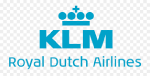 Amstelveen - KLM Royal Dutch Airlines